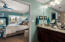 1732 W Co Highway 30-A UNIT 401R From Master Bath into Master Bedroom