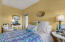 1732 W Co Highway 30-A UNIT 401R Additional Bedroom