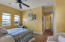 1732 W Co Highway 30-A UNIT 401R Each Bedroom has its own bathroom