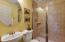 1732 W Co Highway 30-A UNIT 401R Northeast corner bathroom