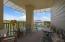 1732 W Co Highway 30-A UNIT 401R Back balcony