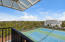 1732 W Co Highway 30-A UNIT 401R View of Tennis Courts