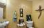1732 W Co Highway 30-A UNIT 401R Hallway Bathroom