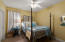 1732 W Co Highway 30-A UNIT 401R Additional Bedroom 2