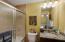 1732 W Co Highway 30-A UNIT 401R Combo/Shower Tub Bathroom 2