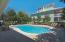 1732 W Co Highway 30-A UNIT 401R pool