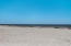 1732 W Co Highway 30-A UNIT 401R Beautiful wide beaches