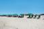 1732 W Co Highway 30-A UNIT 401R Beach Area