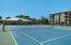 1732 W Co Highway 30-A UNIT 401R Tennis anyone?