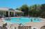 1732 W Co Highway 30-A UNIT 401R West End Pool Fun