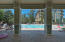 1732 W Co Highway 30-A UNIT 401R Pool area shade