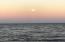 Lot 23 G Driftwood Point, Santa Rosa Beach, FL 32459