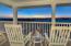 287 Pine Street, Santa Rosa Beach, FL 32459
