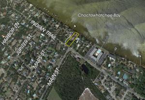 3843 INDIAN Trail, Destin, FL 32541