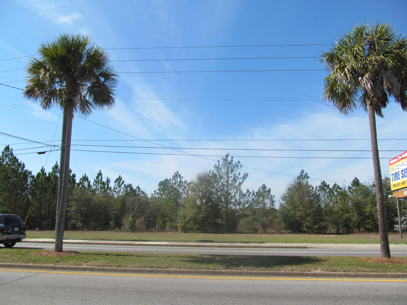 13AC US 331 North, Defuniak Springs, FL 32435