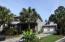 485 Wood Beach Drive, Santa Rosa Beach, FL 32459