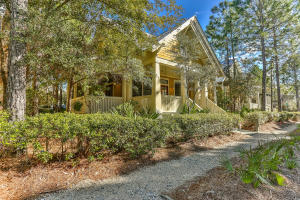 20 TALL TIMBER Court, Santa Rosa Beach, FL 32459