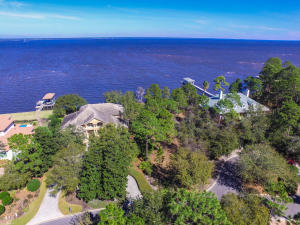 4565 Landfall Court, Destin, FL 32541