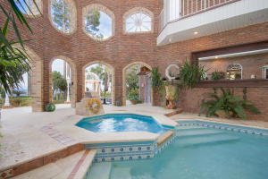 364 Walton Way, Miramar Beach, FL 32550