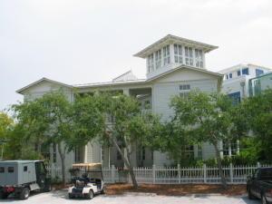 201 Smolian Circle, Santa Rosa Beach, FL 32459