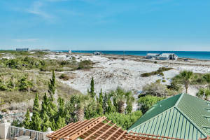 15500 Emerald Coast Parkway, UNIT 402, Destin, FL 32541