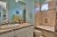 Guest House/Pool Bath