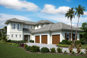 4602 Nautical Court, Destin, FL 32541