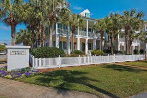 1870 Scenic Gulf Drive, Miramar Beach, FL 32550