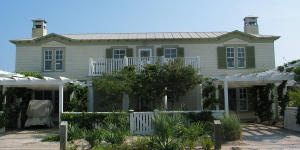 2026 E Co Highway 30-A, Santa Rosa Beach, FL 32459