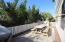 2026 E Co Highway 30-A, Santa Rosa Beach, FL 32459