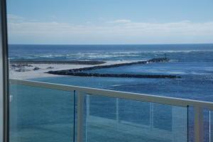 Gulf/Pass View