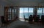 Dining Room with Gulf/Pass Views
