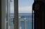 Pass /Jetty/Gulf View