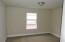 124 BRONZE Circle, Crestview, FL 32539