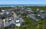 44 Tidepool Lane, Watersound, FL 32461