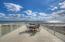632 Gulf Shore Drive, Destin, FL 32541