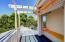 45 WAKULLA Lane, Santa Rosa Beach, FL 32459