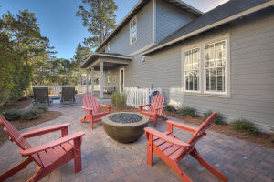 29 Sheepshank Lane, Santa Rosa Beach, FL 32459