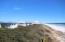 2000 E County Highway 30A, Santa Rosa Beach, FL 32459