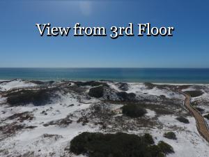 99 S Founders Lane, Santa Rosa Beach, FL 32459