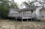 2002 N Pearl Street, Crestview, FL 32536