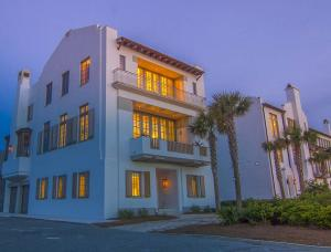 130 Sea Garden Street, Alys Beach, FL 32461