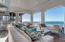 2304 E Co Hwy 30A, Santa Rosa Beach, FL 32459