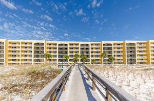 1150 SANTA ROSA Boulevard, UNIT 218, Fort Walton Beach, FL 32548