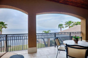 446 Admiral Court, Destin, FL 32541