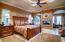 446 Admiral Court, Destin, FL 32541