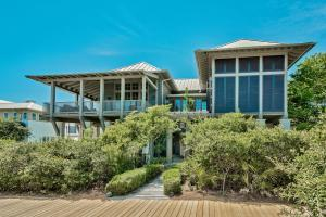 409 E Water Street, Rosemary Beach, FL 32461