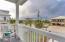 208 Ariola Drive, Pensacola Beach, FL 32561