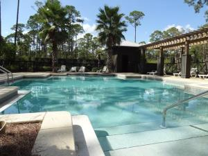 Lot 69 N Silver Maple Drive, Seacrest, FL 32461