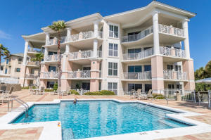 164 Blue Lupine Way, UNIT 111, Santa Rosa Beach, FL 32459